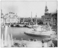 Colombian Exposition