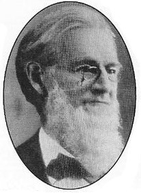 Levi Boone