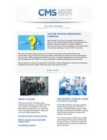 Newsletter 1.11.21