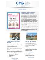 Newsletter 9.30.20